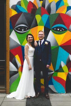 Drury Buildings wedding photographs by Wild things wed photography Dublin City, Wild Things, Wedding Venues, Buildings, Photographs, Wedding Reception Venues, Wedding Places, Photos, Wedding Locations