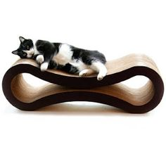 CLOSED PetFusion Cat Lounger ;)