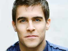We welcome Joseph Segarra to our lovely cast. Joseph is the new Phileas Fogg!