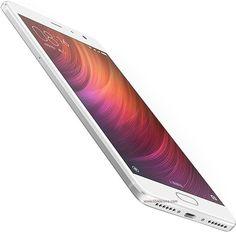 Xiaomi Announce the Surprising Redmi Pro :http://www.chinesesmartphones.co.uk/xiaomi-announce-the-surprising-redmi-pro/