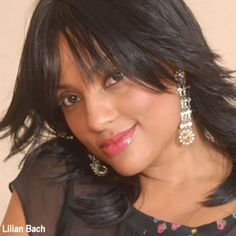 Lilian Bach Photos #nollywood Actress #nigerianmovies and more at www.watch-nigerian-movies.com