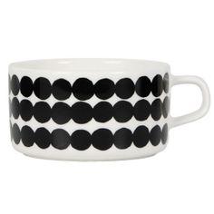 Marimekko Räsymatto tea cup