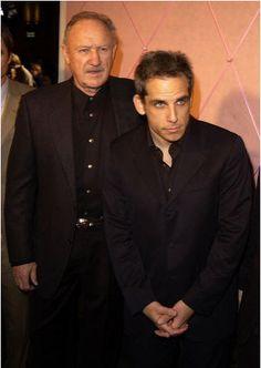 Gene Hackman_Ben Stiller_The Tenenbaums_2001