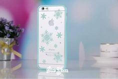 2016 Newest Cute candy colors Butterfly case For Apple iphone 5 5S SE case Transparent Cartoon Case cell phone cases Back covers