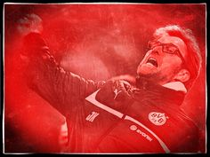 Red Leather, Leather Jacket, Liverpool, Football, Fictional Characters, Beautiful, Fashion, Studded Leather Jacket, Soccer