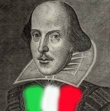 """A few months ago, my publicist Marlan Warren suggested the club to me, and I found its website impressive. But when I chanced upon an interview in the Huffington Post (2/24/14) with Dr. Conforto, entitled """"The Italian Book Club is looking for the next William Shakespeare,"""" I was even more intrigued.  http://www.aliciaalleninvestigates.com/william-shakespeare-and-the-italian-book-club/#sthash.HQHFAedd.dpuf"""