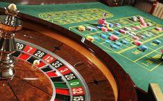 Oyuncular bahis mi canlı casino mu konusunda herhangi bir tercih yaparken ciddi ikilemlere düşmektedir. Her bir oyun, kendi klasmanında çekicidir ve bu sebeple tüm oyuncu tiplerine hitap etmektedir. Bu noktada ise spor bilgisi olan oyuncular bahis oyunlarına yönelirken, keyfi oyun oynamak isteyenler de Casino dünyasınd