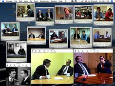 Leadership in Government: I have been filming and analysing conversation in political-management space for over 20 years (Baddeley and James 1987a, 1987b, Baddeley 1989, 1998, Baddeley and Wall 1998). Initially, I made these to supplement training, a Where here to help you find,a boyfriend everyone deserves happiness,