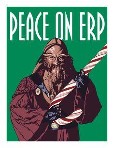 #farscape Co-founder of Stark Industries Ryan Mercer http://www.ryanmercer.com