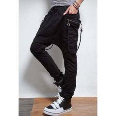 http://www.asian-style.fr/76904-55598-thickbox/fashionable-rope-zip-embellished-harem-pants-black.jpg
