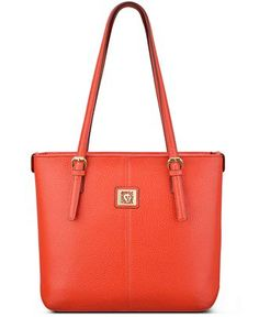 Anne Klein Perfect Small Tote - Sale & Clearance - Handbags & Accessories - Macy's