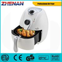 New Cooking appliance potato chips fryer machine price