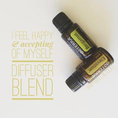 Looking for an uplifting diffuser blend to beat the #mondayblues? Add two drops elevation and three drops bergamot to your diffuser. Elevation is an uplifting and encouraging blend great for combating feelings of sadness and lack of motivation and bergamot is the oil of self acceptance. Helping you to realize you are enough and accept and love yourself. We could all use a little of that! Stay tuned for a giveaway. Follow my page as it will be announced tonight! #doterra #essentialoils