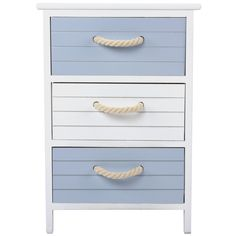 Buy the Marino 3 Drawer Unit at The Range.