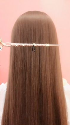 amazing hairstyle 💕✨ Girl Hairstyle, Cute Hairstyle style easy style for girls style for school style long style simple Easy Hairstyle Video, Easy Hairstyles For Long Hair, Little Girl Hairstyles, Easy Braided Hairstyles, Kids Hairstyle, Long Hair Video, Amazing Hairstyles, Wedding Hairstyle, Hair Tutorials For Medium Hair