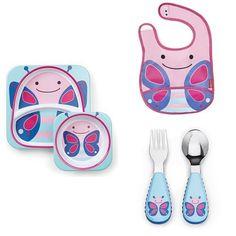 Skip Hop Zoo Feeding Set, Butterfly null http://www.amazon.com/dp/B016MBPSVG/ref=cm_sw_r_pi_dp_Fw7uwb1RWE81Y