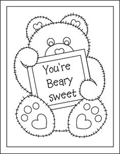 Easy Valentine Ideas and free templates | Valentine bingo, Free ...