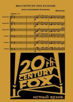 Ноты миниатюр для классической гитары - ноты, скачать бесплатно