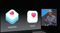 Apple's HealthKit will work with hospitals--and could help save lives.
