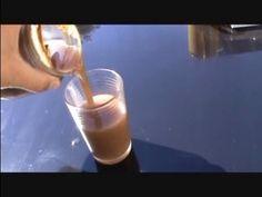 À la poubelle, le Nutella ! - Santé Nutrition