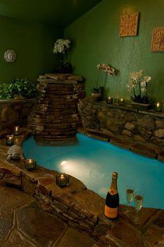 Rooms - Joseph Ambler Inn - North Wales - United States