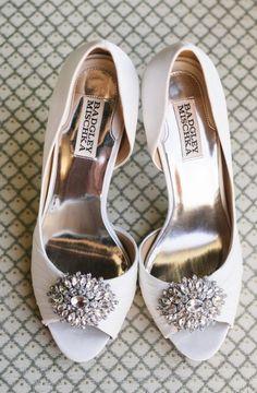 d26c1de74f21 See more. Wedding shoes idea  Featured Photographer  Shannon Elizabeth  Photography Sequin Bridesmaid Dresses