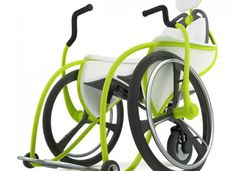 art-up-ru-wheelchair01>>> See it. Believe it. Do it. Watch thousands of spinal cord injury videos at SPINALpedia.com