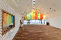 a21studio-The-Chapel-