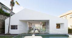 Jelanie-blog-Casa-Chapple-by-Tribe-Studio-Architects-1-960x510