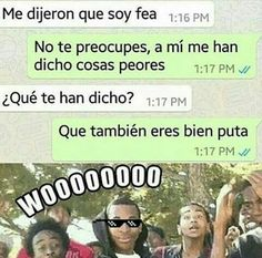 Wooooooooo turn down for what xDxdXd Para más imágenes graciosas visita: https://www.Huevadas.net #meme #humor #chistes #viral #amor #huevadasnet