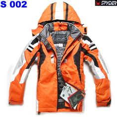20 Best Cheap Spyder Mens Ski Jackets Pants Suits For Sale images ... 8e1e8a886
