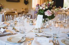 Wedding table styling at the Mansion House, Bristol | Image credit http://www.lifeinfocusphotography.co.uk/ | Styling by www.theplanninglounge.co.uk Victorian Buildings, Tea Party Wedding, Table Set Up, Mansions Homes, Wedding Table Settings, Lord, Image, Wedding Venues, Table Decorations