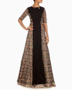 نتيجة بحث الصور عن payal singhal dresses