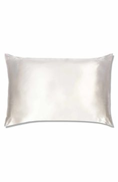 Slip Pillowcase Review 2 Pack Off White Silk Pillowcases  Queen Size  Want  Pinterest