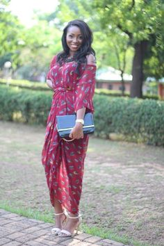 Ecstasy Models — The Iro and Buba by That Igbo Chick African Dresses For Women, African Attire, African Wear, African Women, African Inspired Fashion, African Print Fashion, African Prints, Nigeria Fashion, Fashion Mode
