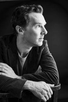 Benedict Cumberbatch — I was shot by Billy Kidd Benedict Sherlock, Sherlock Bbc, Watson Sherlock, Sherlock Quotes, Sherlock Cumberbatch, Jim Moriarty, Martin Freeman, Benedict And Martin, John Martin