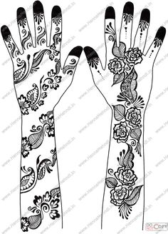 Plantillas de tatuajes de henna5.jpg