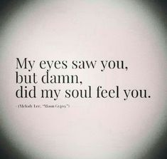 201 Best You Stole My Heart Images In 2019 Romantic Quotes Words