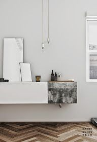 6 Accomplished Tips: Minimalist Interior Kitchen Lights minimalist home tour window.Minimalist Home Interior Architecture. Bad Inspiration, Bathroom Inspiration, Interior Inspiration, Interior Minimalista, Minimalist Decor, Minimalist Interior, Minimalist Living, Minimalist Kitchen, Minimalist Bedroom