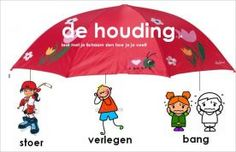 Meester Eeuwout - groep 3 :: meestereeuwoutgroep3.yurls.net Dutch Language, Net, School, Kids, Young Children, Boys, Children, Boy Babies, Child