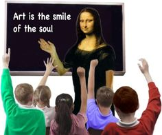 ART LESSON PLANS This website is great for arts integration. Art lesson plans or ideas are well organized by grade level, medium, subject, art period, artist, and integration. This is a wonderful resource for any age level and ability.