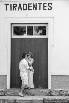 Beni Jr Fotografo : ensaio fotográfico noivos em Tiradentes MG  : Franciani e Jaziel