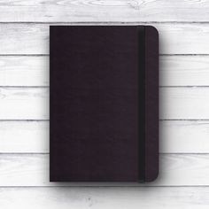 The Catholic Planner is the perfect tool for Catholics to organize their busy lives while keeping Christ at the center.