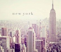 america, buildings, city, new york, nyc