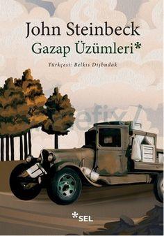 gazap-uzumleri-john-steinbeck