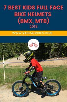Bike Ninja Cycling Retro Been Bag MTB Jersey Mouse Mat