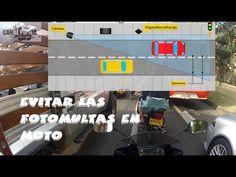 Evitar las fotomultas en moto ¡¡¡Motovlog!!!! Desktop Screenshot, Videos, Medellin Colombia, Motorbikes