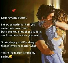 If you are looking for best Love Quotes for your partner then you are at the best place because here we have collected some Great Love Quotes for Your Partner. Love Quotes For Her, Cute Couple Quotes, Romantic Quotes For Him, Forever Love Quotes, Soulmate Love Quotes, Couples Quotes Love, Love Picture Quotes, Love Husband Quotes, Sweet Love Quotes