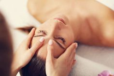 Aromatherapy and Massage is a popular form of natural healing work that involves using aromatic essential oils to promote health and well being. Aromatherapy And Massage .