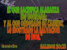 Mujeres Valientes que no están solas: liriosbellos - Comunidad - Google+